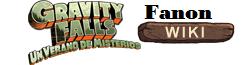 Wiki Gravity Falls Fanon