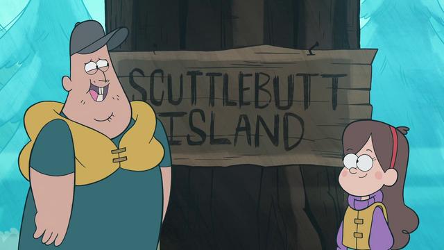 File:S1e2 Scuttlebutt island sign.png
