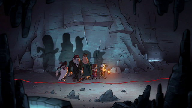 File:S1e18 walking in cave.png