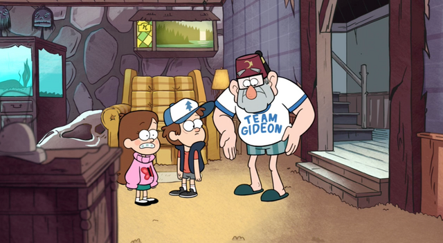 File:S1e4 stan is fat.png