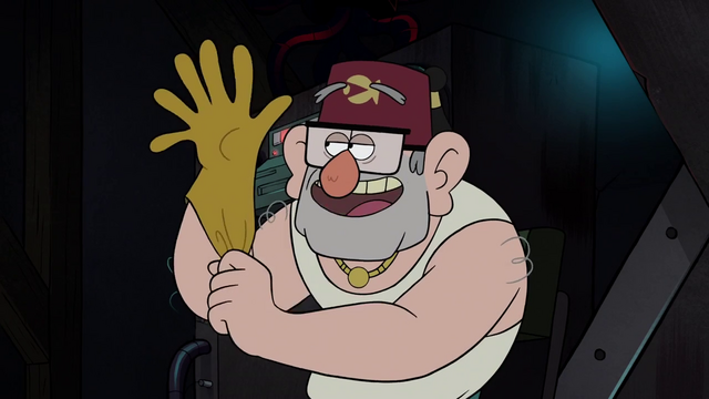 File:S2e1 6 fingered glove.png