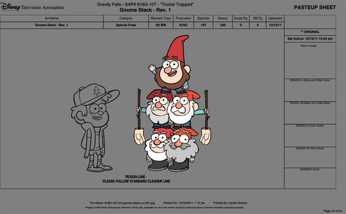Файл:Norman full of gnomes character sheet.jpg