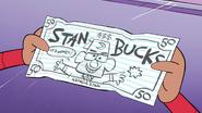 S1e12 stan bucks