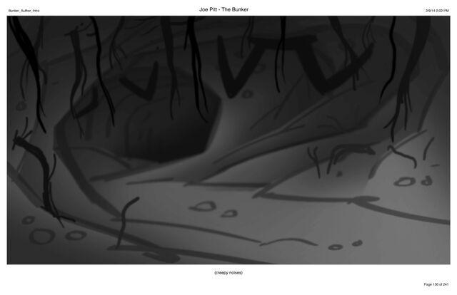 File:S2e2 storyboard art Pitt (130).jpg