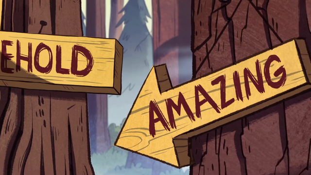 File:S1e1 signs.png
