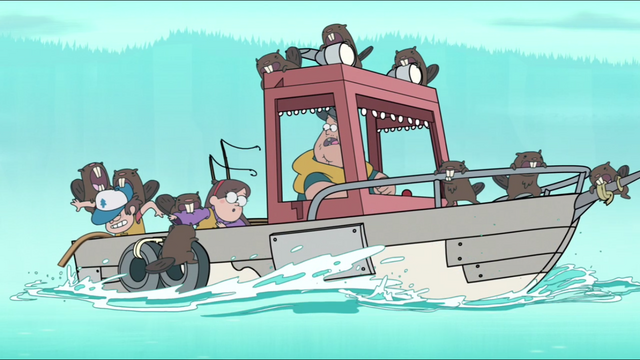 File:S1e2 beavers attack boat.png