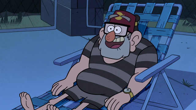 File:S1e15 Good plan, Stan!.png