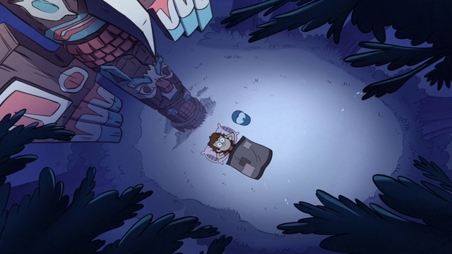 File:S1e16 under the stars.png