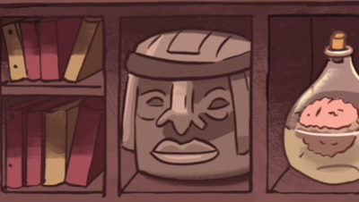 File:S1e4 olmac head.png