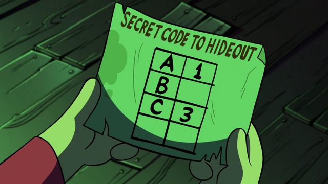File:S2e11 secret code.png