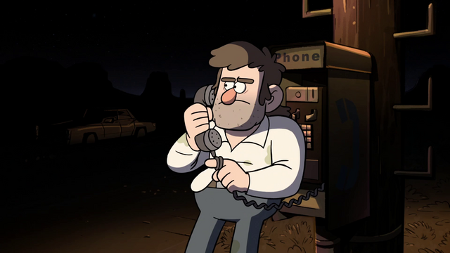 File:S2e12 im at a payphone.png