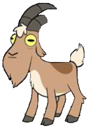 File:Poscard creator gompers.png