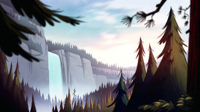 File:Opening waterfall.png