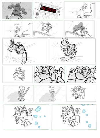 File:S2e11 alonso ramirez ramos storyboards 3.png