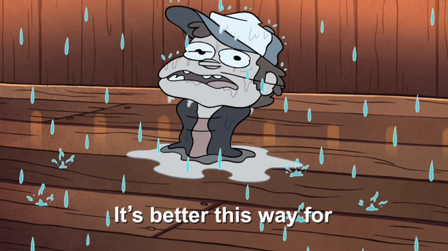 File:S1e7 farewell pjd.png
