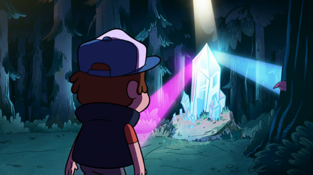 File:S1e11 crystals.png