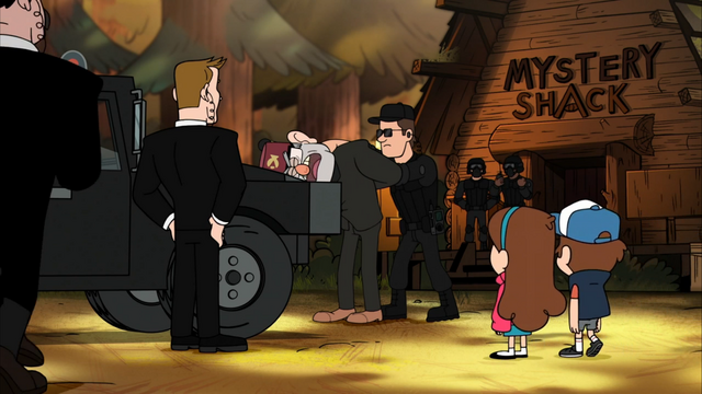 File:S2e11 this much arresting.png