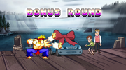 S1e10 bonus round