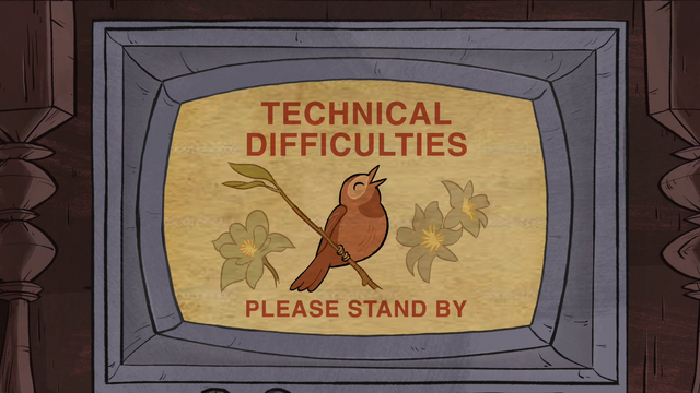 File:Short14 technical difficulties.png