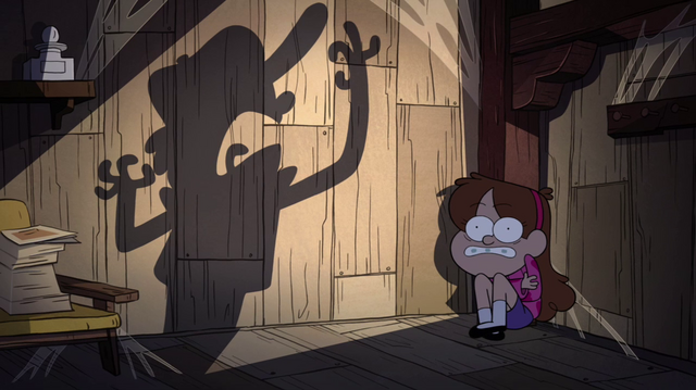 File:S1e16 freakout.png