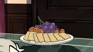 S2e9 delicious snacks