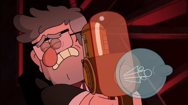 File:S2e20 can't look.png