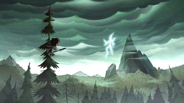 File:S1e6 tree top.png