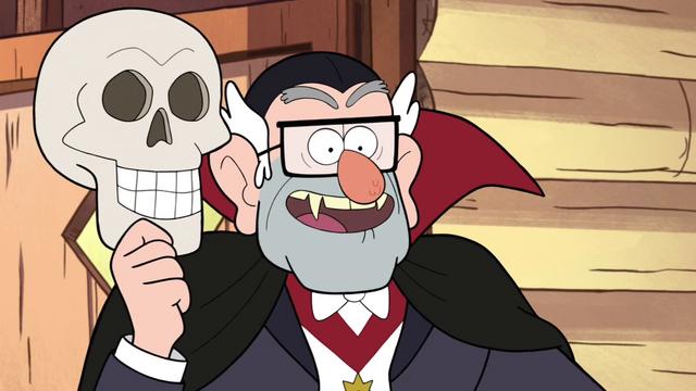 File:S1e12 Grunkle Stan's Skeleton Mask.png