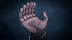 S2e15 - sixfingered hand.png