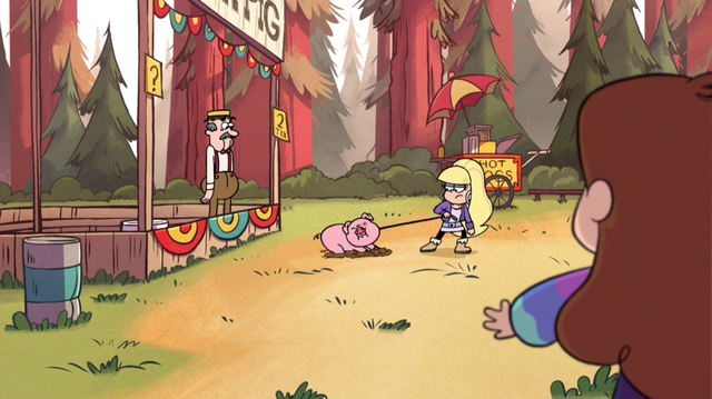 File:S1e9 pacifica drags waddles.png