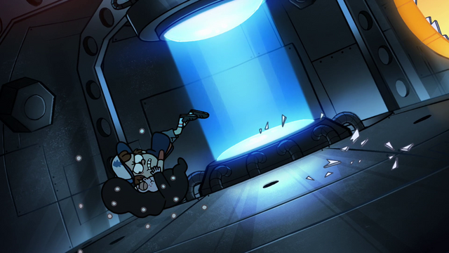 File:S1e20 Gideon tackled.png