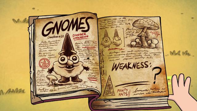 File:S1e1 3 book gnomes.png
