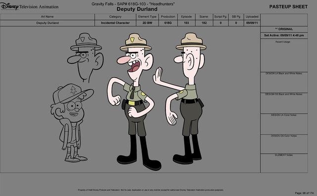 File:Deputy durland character sheet.jpg