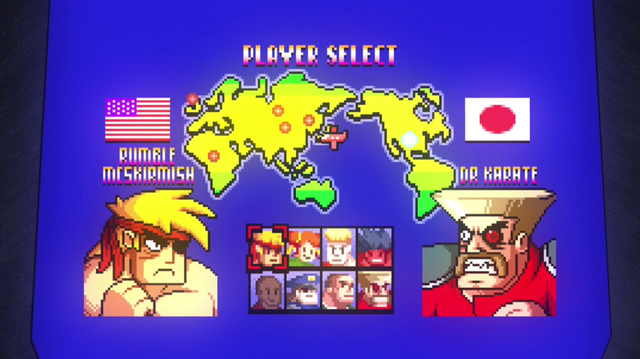 File:S1e10 character select screen.png