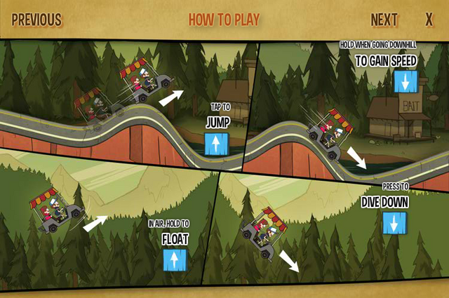 File:Game mystery tour ride arrow instructions.png