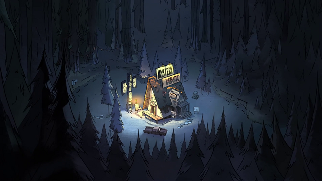 File:S1e4 ending shack view.png
