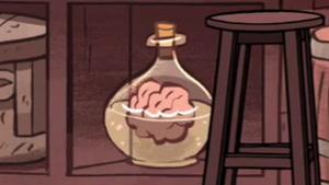 File:S1e5 brain flask.png