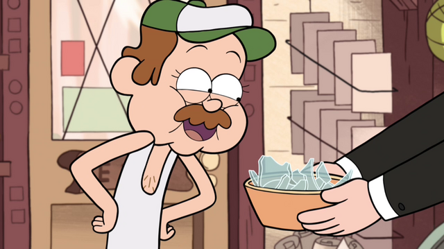 File:S1e6 cute biker at mystery shack 03.png