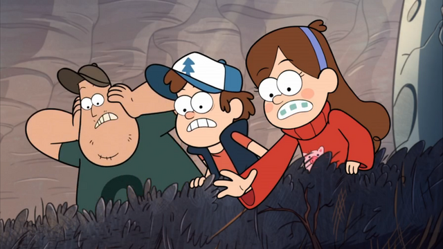 File:S1e18 Mister Pines!.png