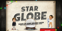 Disney Channel Holiday Starglobe/Gallery