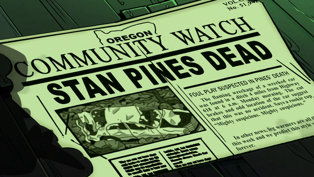 File:S2e11 community watch.png