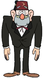 File:Grunkle Stan appearance.png