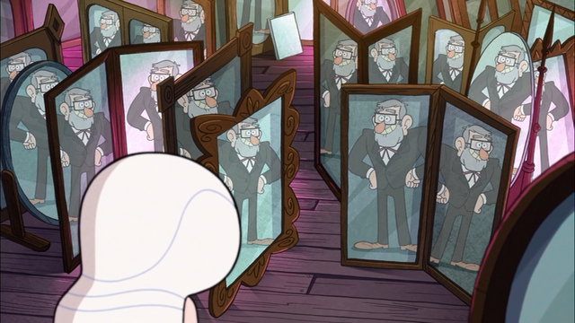 File:S1e11 stan in mirror maze.png