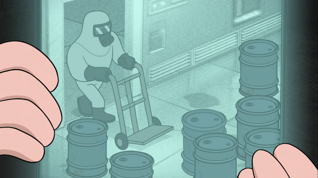 File:S2e11 security footage.png
