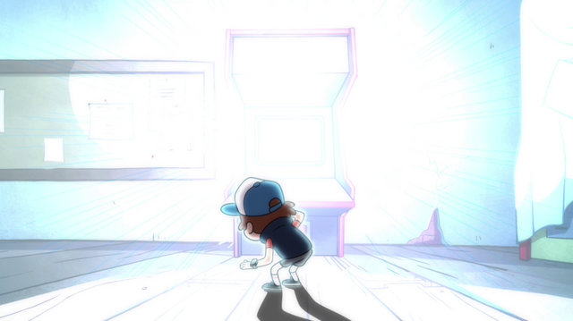 File:S1e10 bright light.png