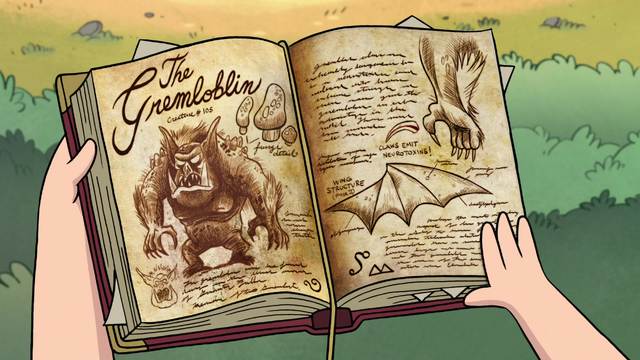 File:S1e20 new Gremloblin page.png