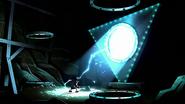 S2e1 friendly portal