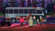 S2e20 the bus arrives