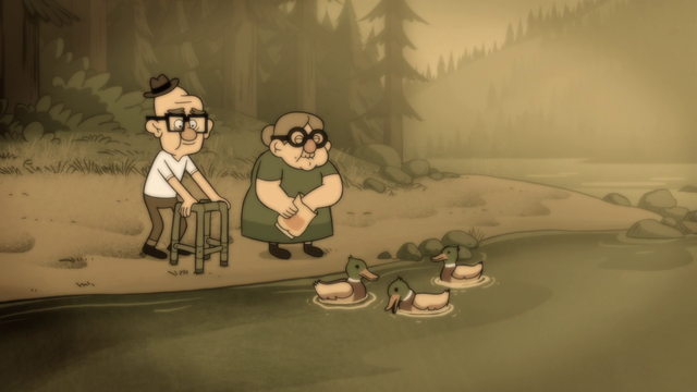 File:S2e7 old couple.png