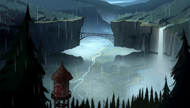 File:S1e19 water tower.png